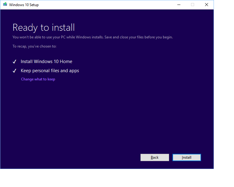 windows-10-fall-creators-update-ready-to-install