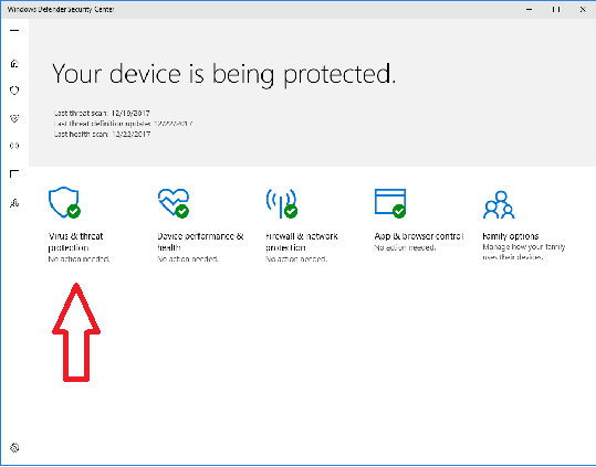 windows-10-update-1709-windows-defender-virus-protection