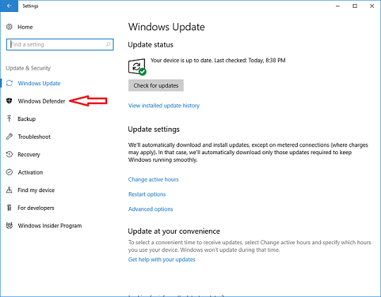 windows-10-update-1709-windows-defender