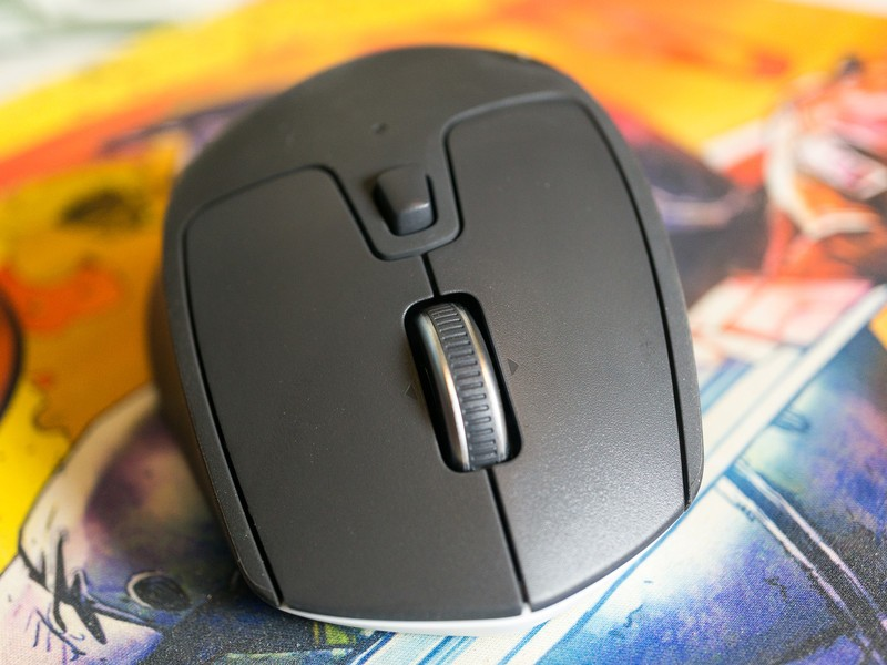 The best wireless mouse for your Kano Computer